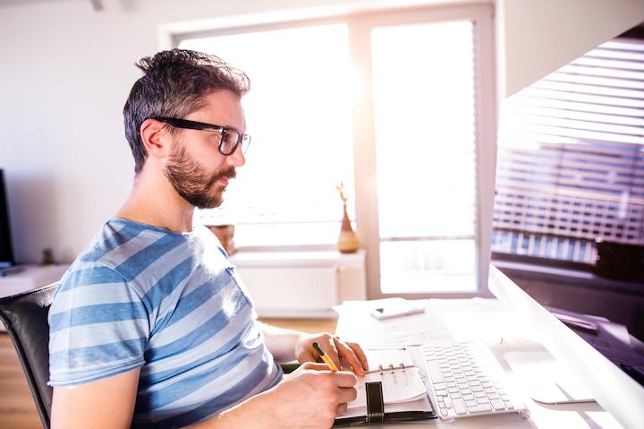 Claves para hacer presupuestos sublimes: encuentra tu propio tono de voz y conecta con tus clientes