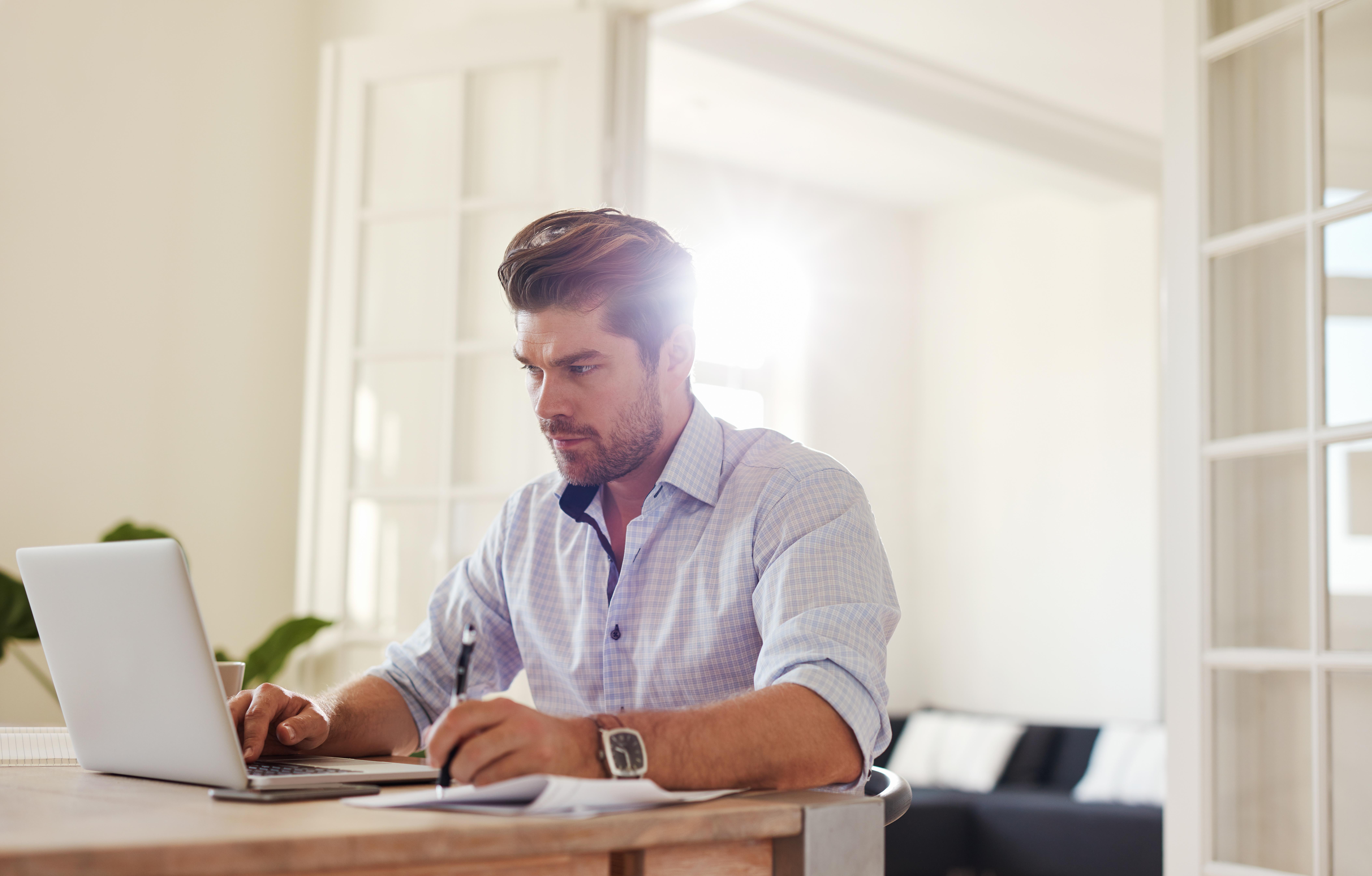 El Ritmo en los textos: cómo hacer presupuestos dinámicos para no aburrir a tus clientes