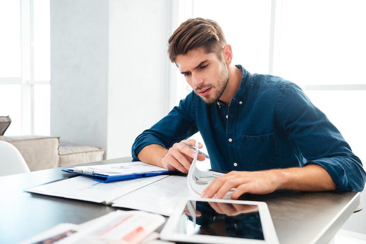 3 ejercicios básicos para gestionar el dinero de tu empresa y no quedarte sin liquidez
