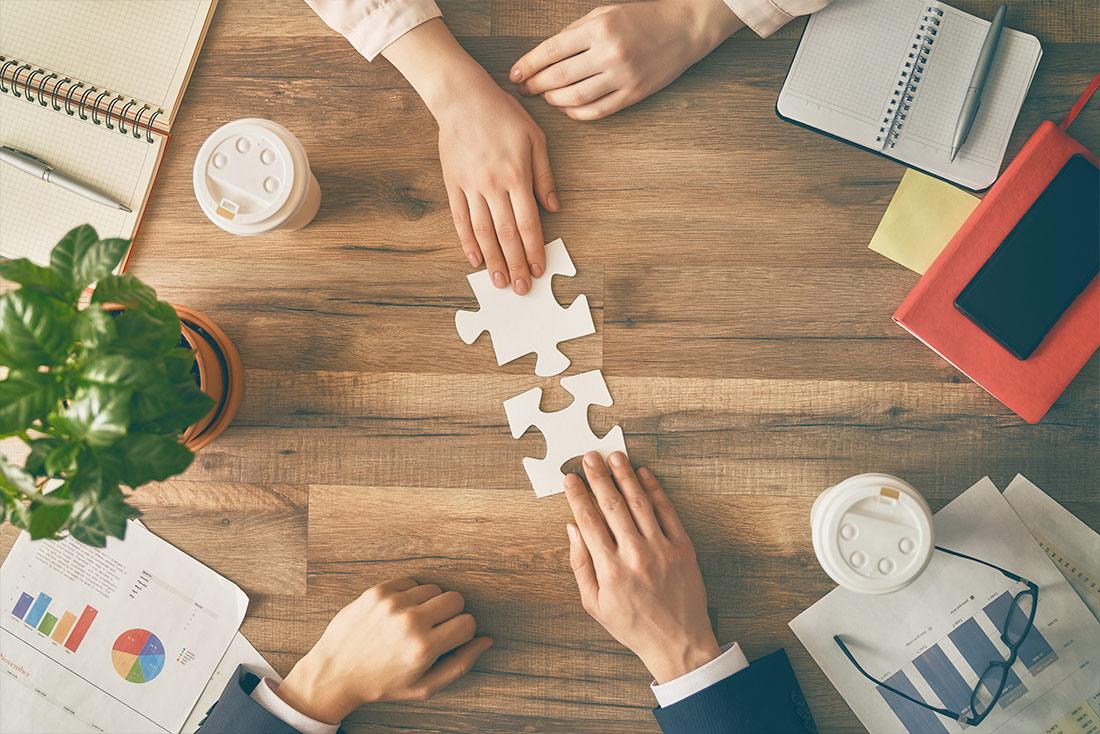5 estrategias de venta para incrementar las ganancias de tu negocio