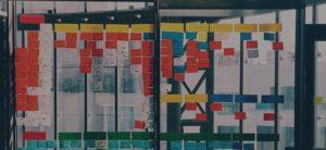 Agile Coaching Proposal