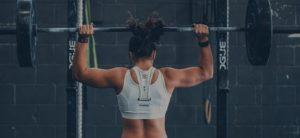 Fitness Training Proposal