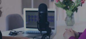Podcast Marketing Proposal