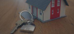 Real Estate Proposal