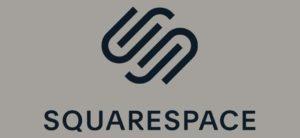 Squarespace Web Design Proposal