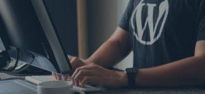 WooCommerce Web Design Proposal